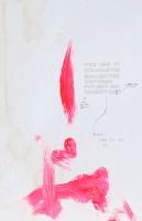 http://sarabomans.be/files/gimgs/th-20_SB-RQ-Red-025.jpg