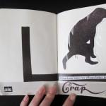 http://sarabomans.be/files/gimgs/th-24_SB-Sketchbook-002.jpg