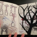 http://sarabomans.be/files/gimgs/th-24_SB-Sketchbook-005.jpg