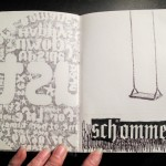 http://sarabomans.be/files/gimgs/th-24_SB-Sketchbook-008.jpg