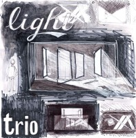 http://sarabomans.be/files/gimgs/th-26_SB-trio_light.jpg